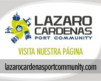 LZC PORT COMMUNITY